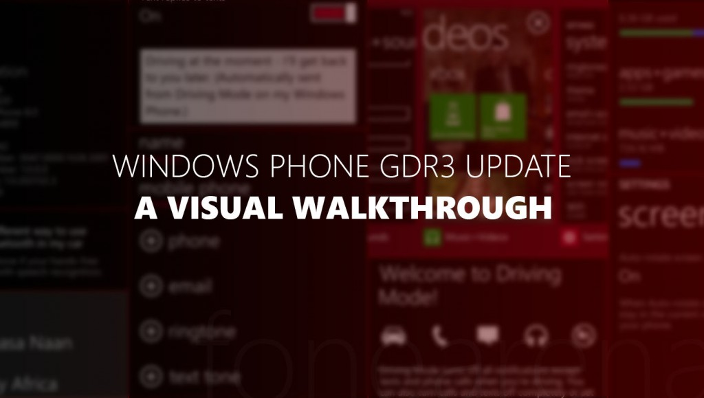 windows-phone-8-gdr-3-poster