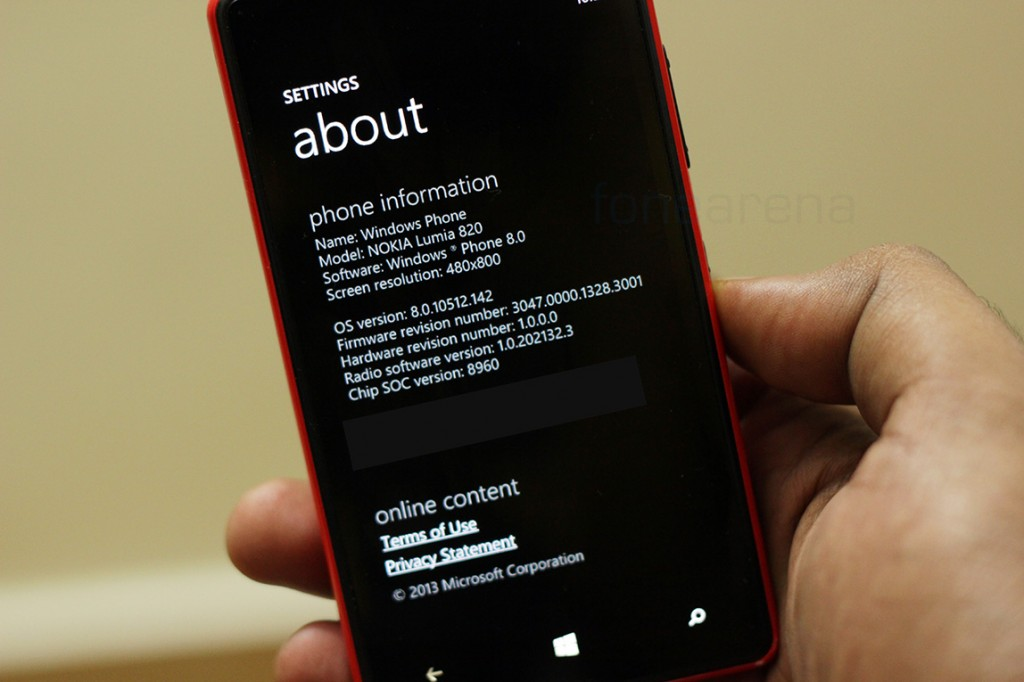 windows-phone-8-gdr-3-update-how-to