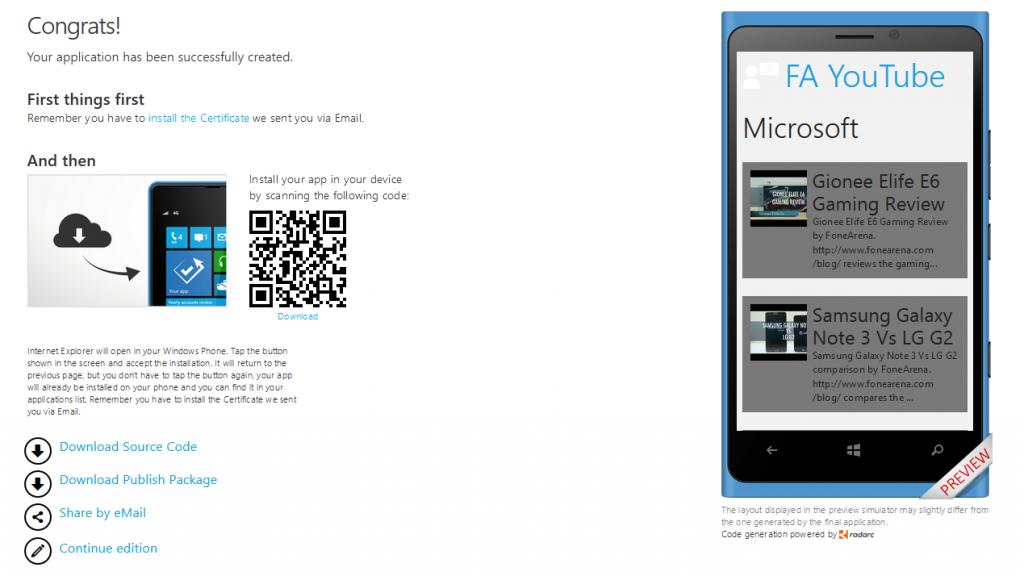 windows-phone-app-studio (10)