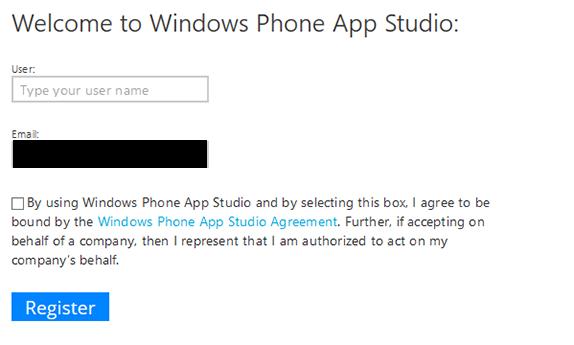 windows-phone-app-studio (2)