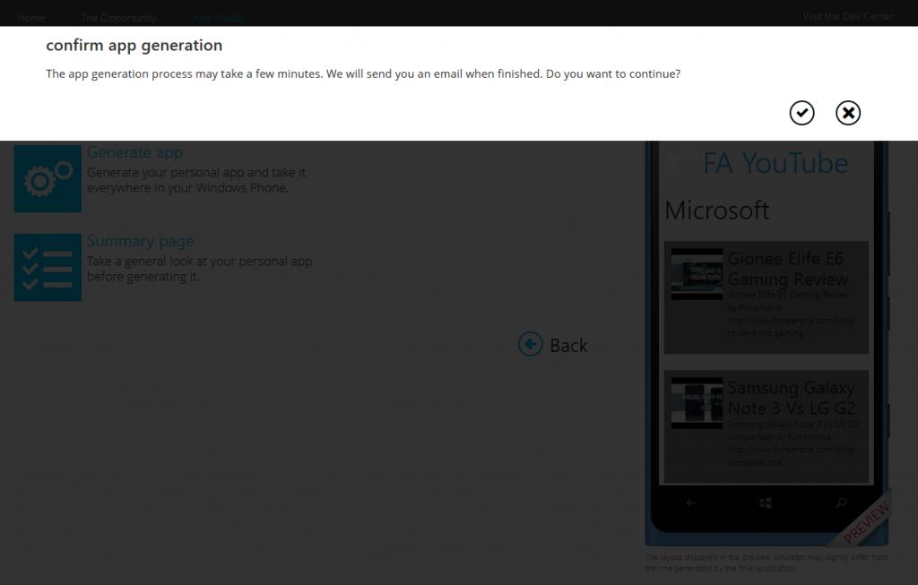 windows-phone-app-studio (8)