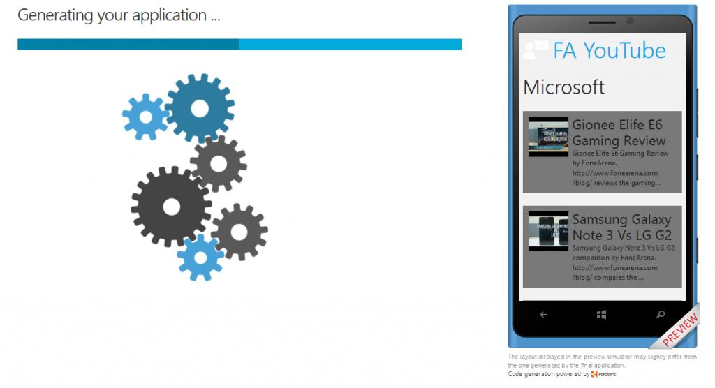 windows-phone-app-studio (9)