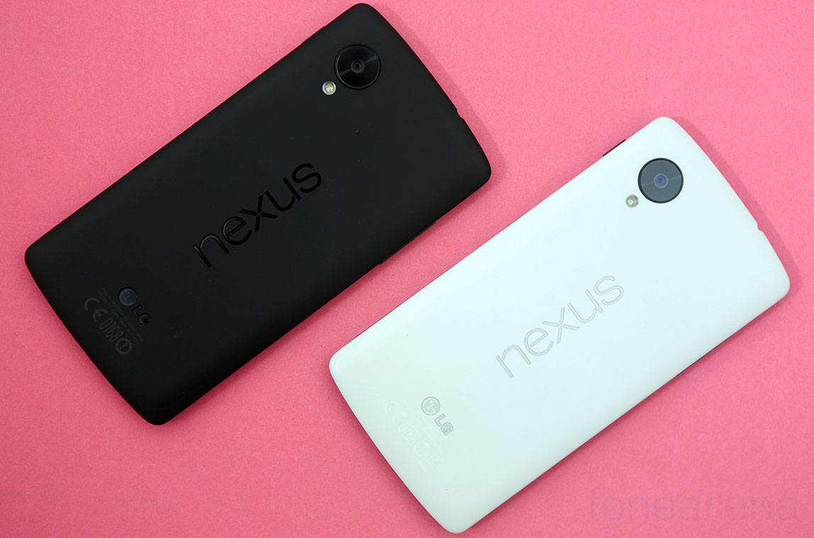 Google-nexus-5-black-or-white (6)