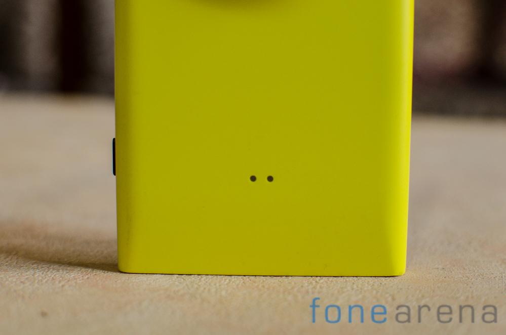 Nokia-Lumia-1020-Review-1-2