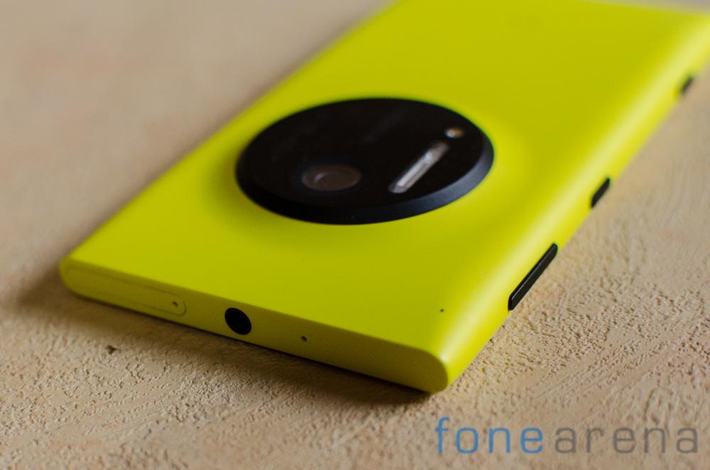 Nokia-Lumia-1020-Review-3