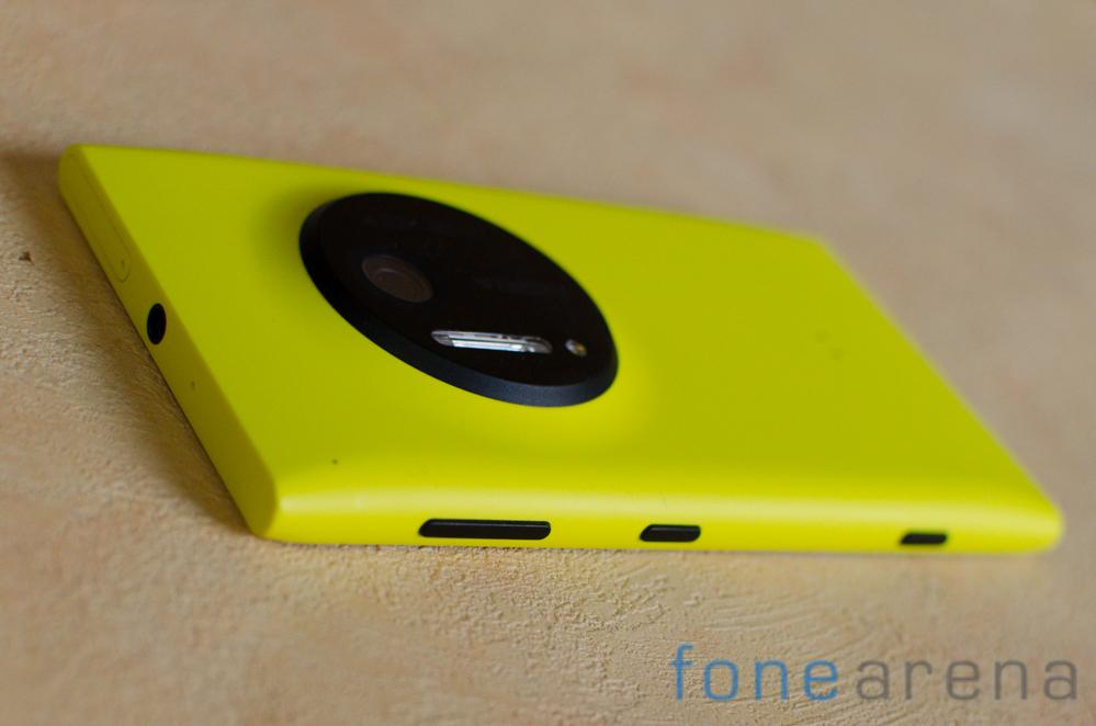 Nokia-Lumia-1020-Review-4
