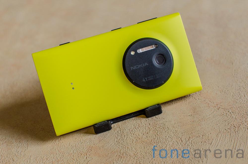 Nokia-Lumia-1020-Review-7