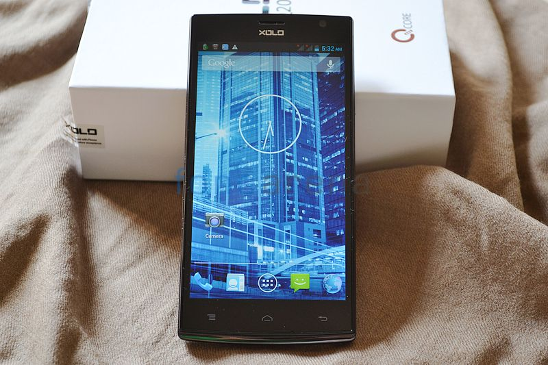 XOLO Q2000 PHABLET UNBOXING-14