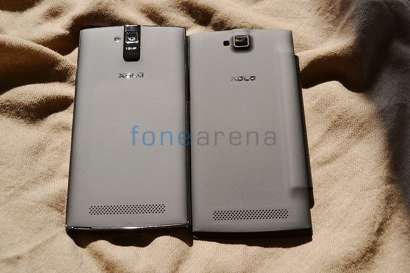 XOLO Q2000 PHABLET UNBOXING-27