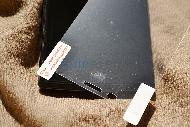 XOLO Q2000 PHABLET UNBOXING-28