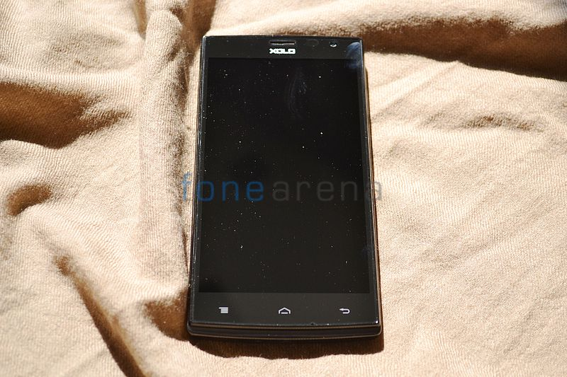 XOLO Q2000 PHABLET UNBOXING-29