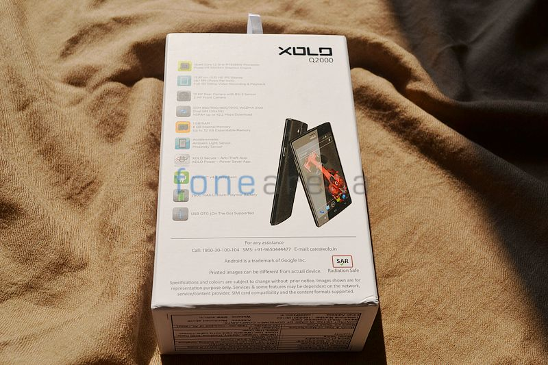 XOLO Q2000 PHABLET UNBOXING-32