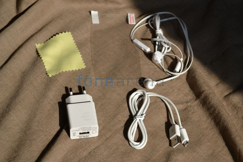 Xolo Q900 unboxing-4