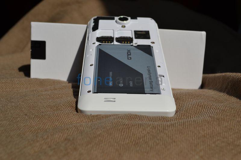 Xolo Q900 unboxing-6