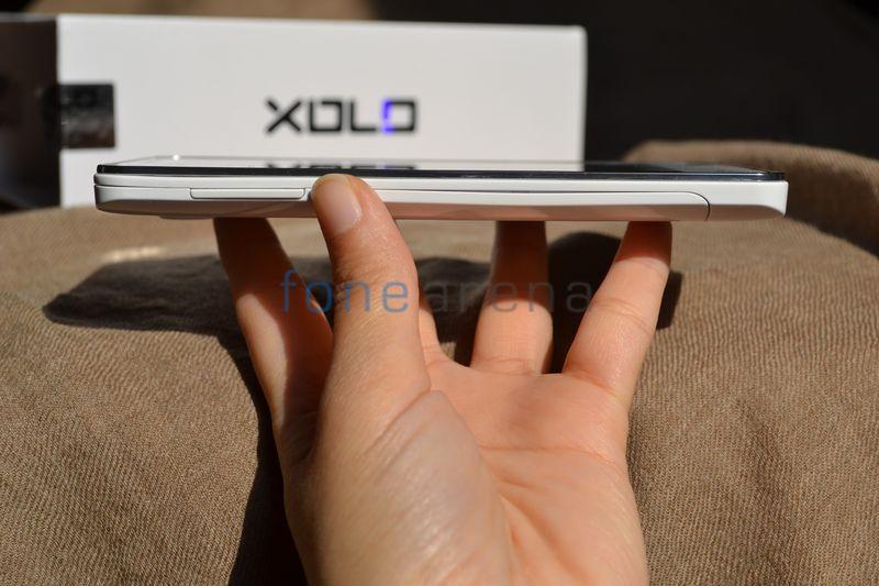 Xolo Q900 unboxing-7