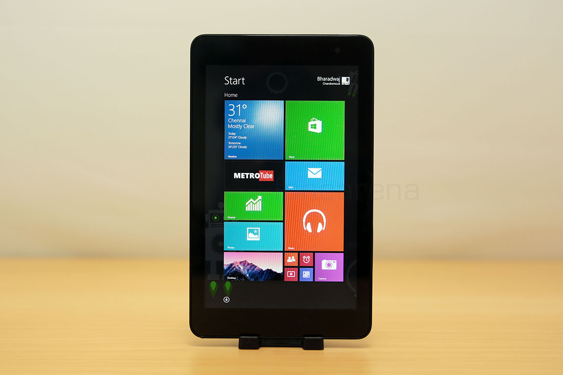 dell-venue-8-pro-review-19