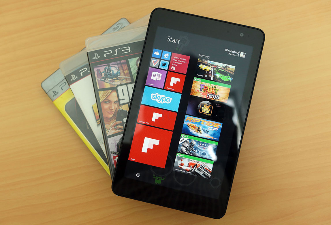 dell-venue-8-pro-review-20