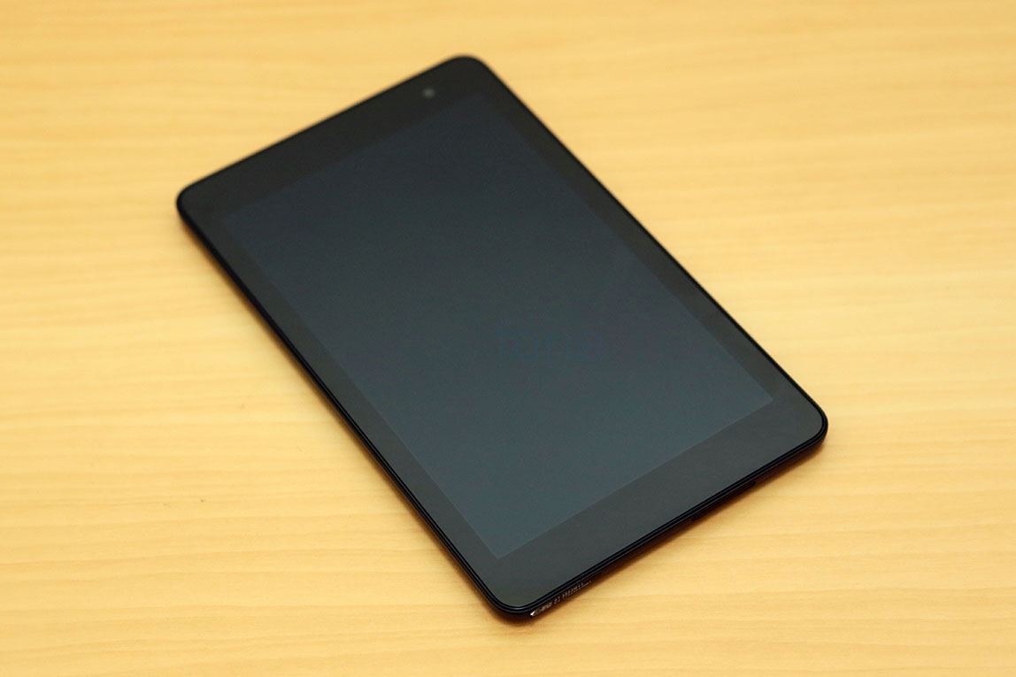 dell-venue-8-pro-review-4