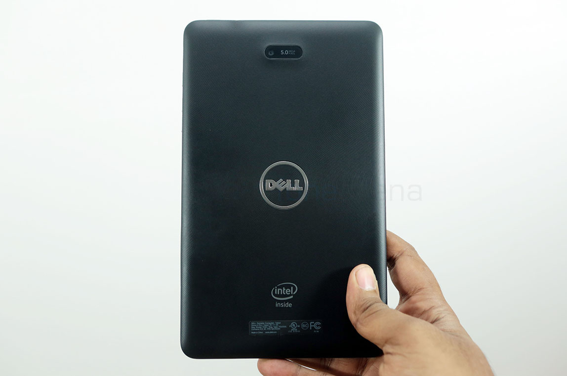 dell-venue-8-pro-review-8