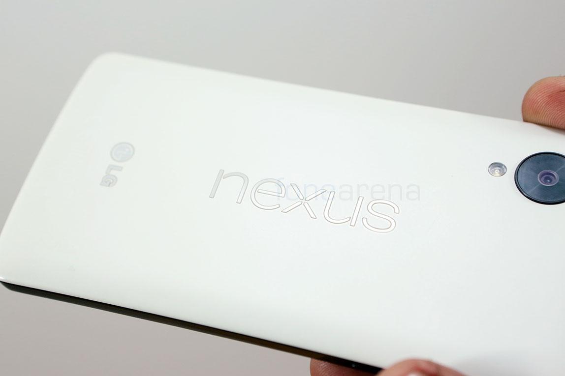 google-nexus-5-review-19