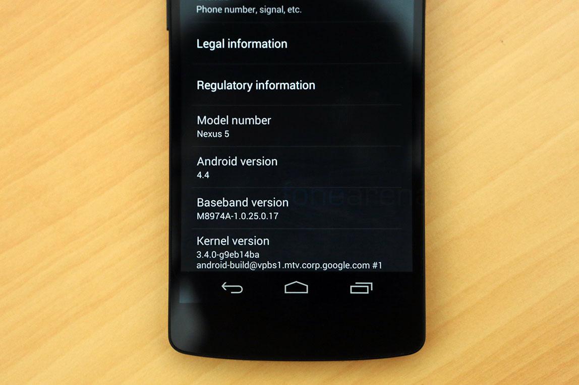 google-nexus-5-review-35
