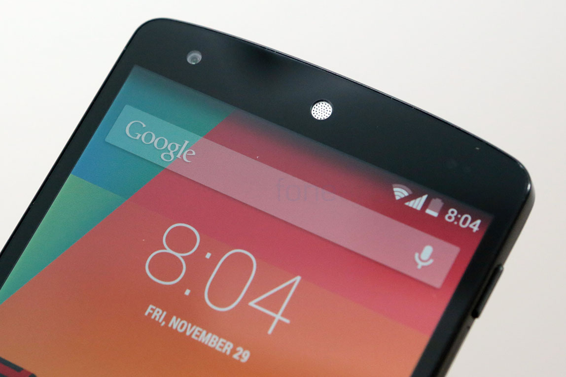 google-nexus-5-review-4