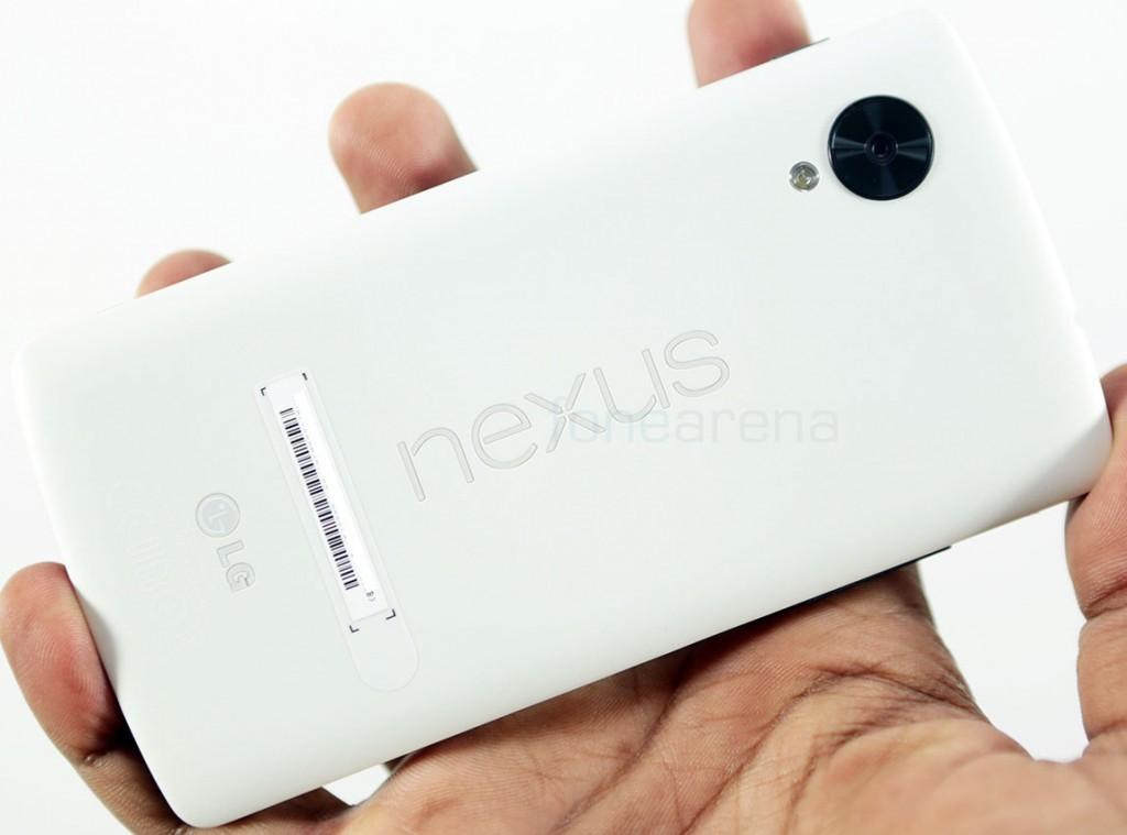 google-nexus-5-unboxing-6