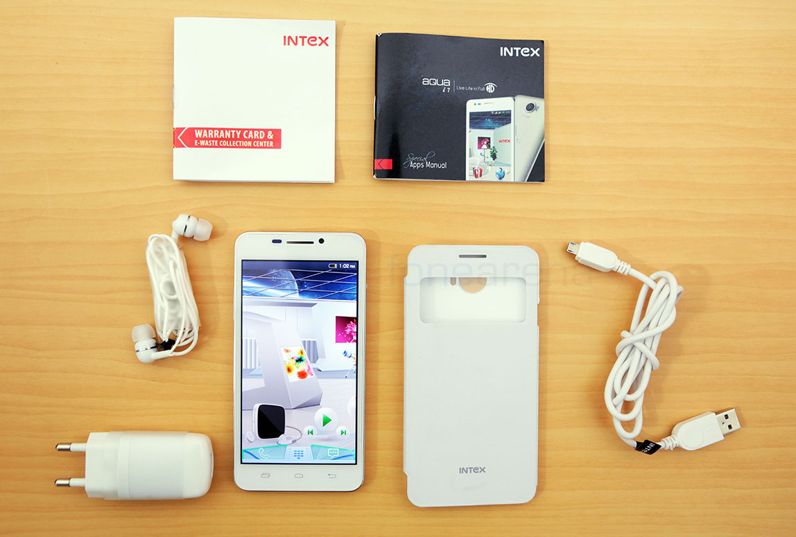 INTEX AQUA I7 USB DRIVER FOR WINDOWS 8