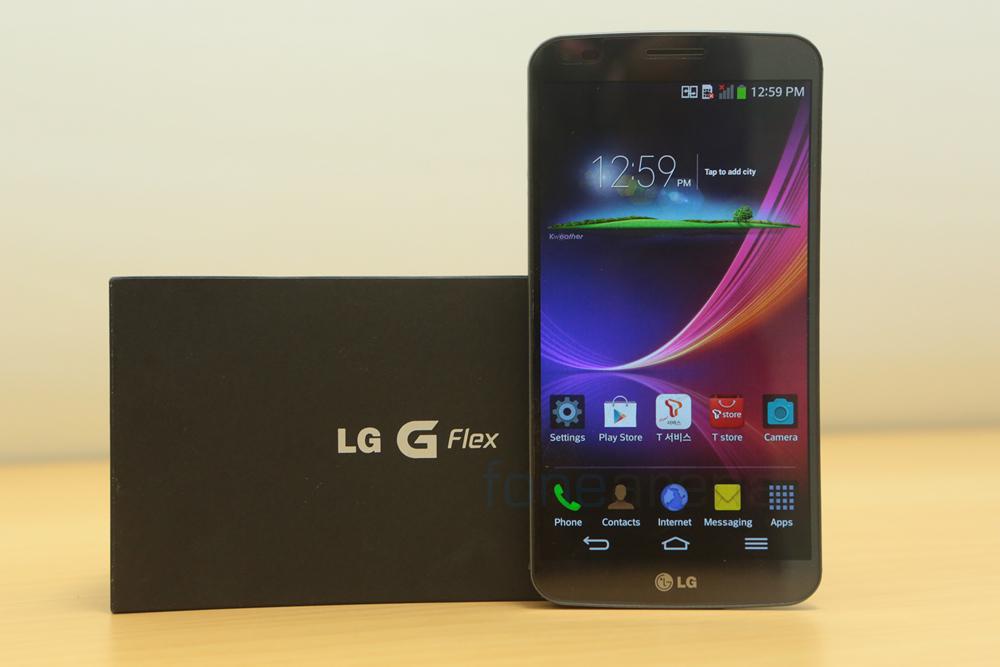 lg-gflex-unboxing_15