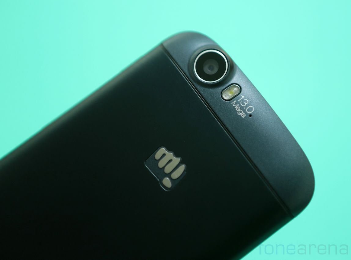 micromax-canvas-turbo-gallery-6