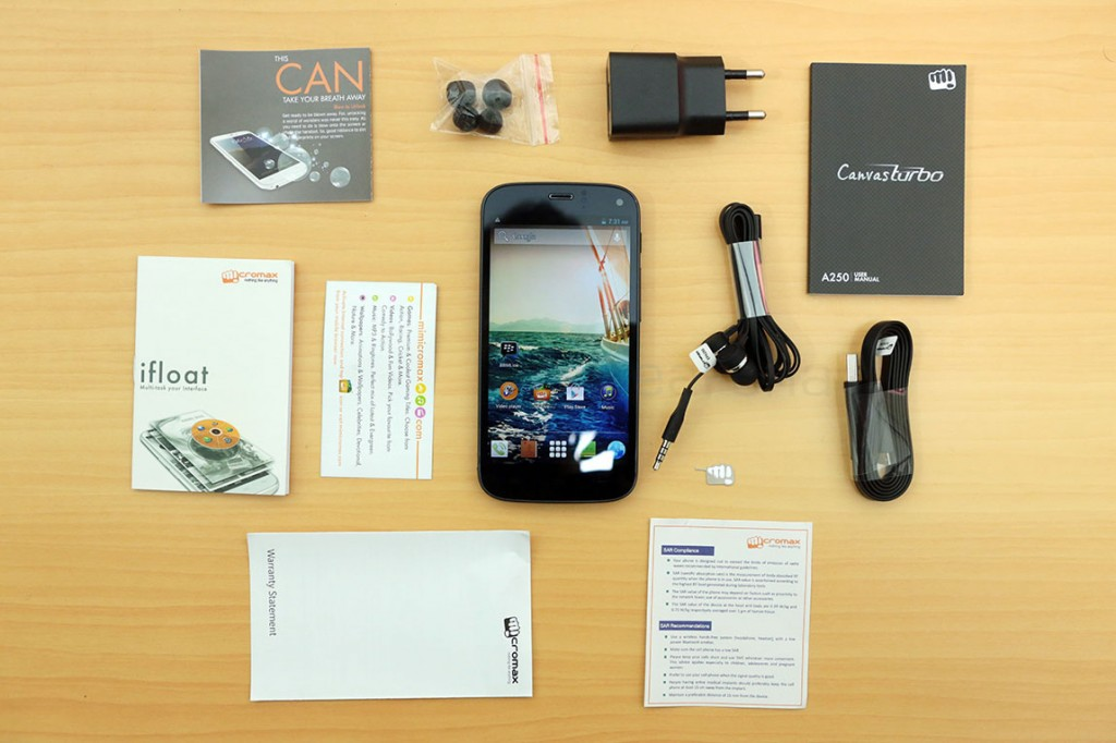 micromax-canvas-turbo-unboxing-1