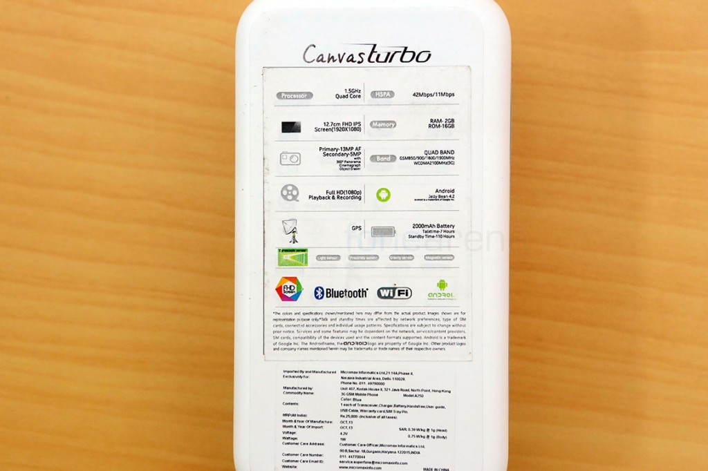 micromax-canvas-turbo-unboxing-15