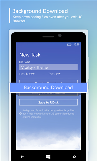 uv-browser-background-downloads-windows-phone
