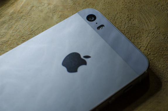 Apple-iPhone-5s-10