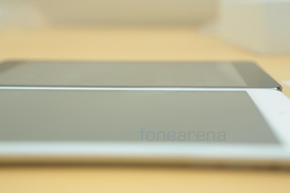 apple-ipadmini-retina-unboxing_10