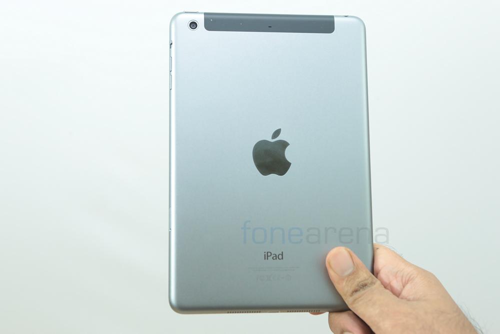 apple-ipadmini-retina-unboxing_6