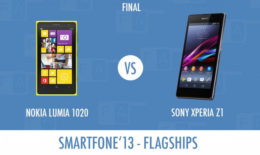 final-smartfone-13