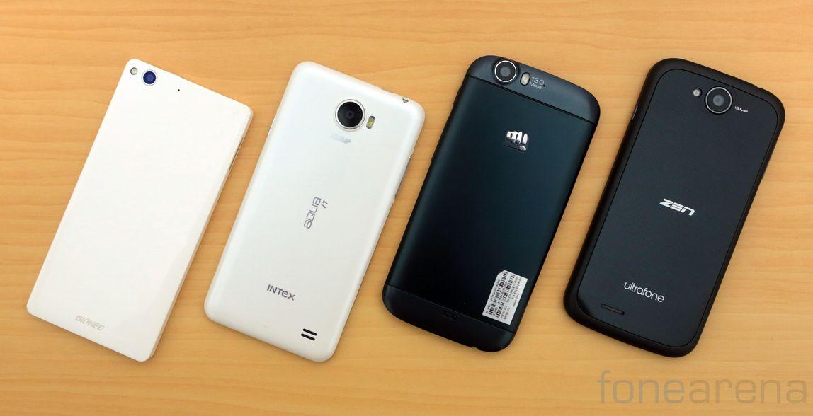 full-hd-phones-comparison-1