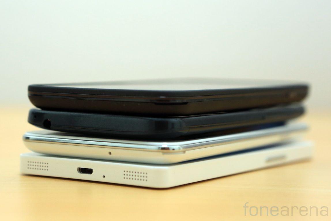 full-hd-phones-comparison-2