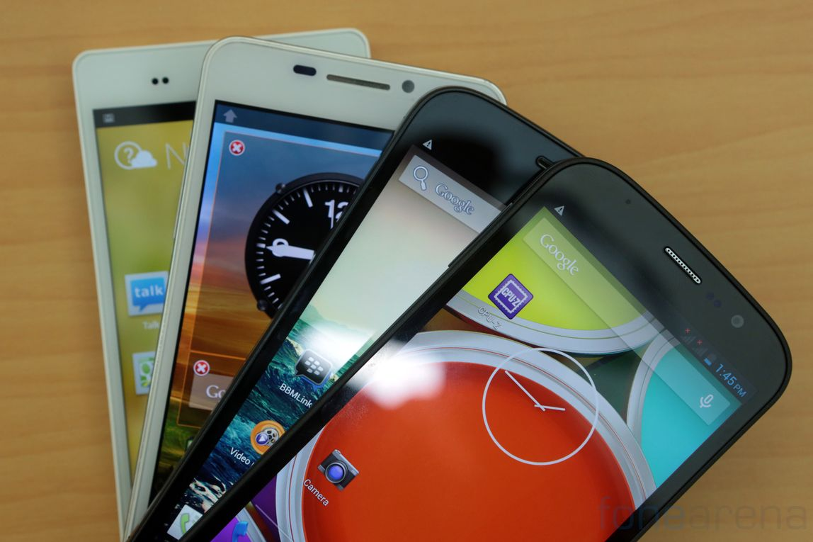 full-hd-phones-comparison-3