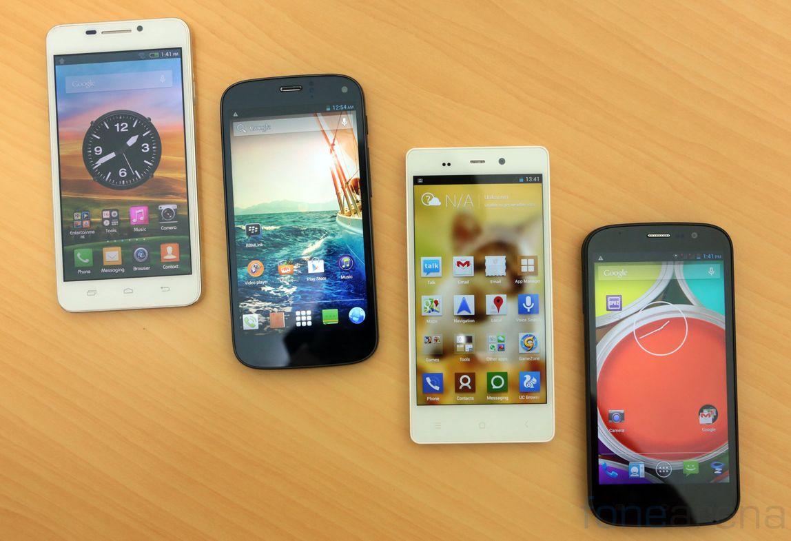 full-hd-phones-comparison-4