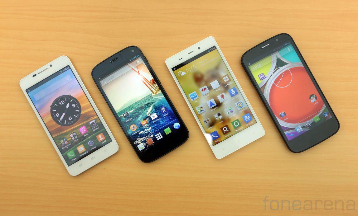 full-hd-phones-comparison-5