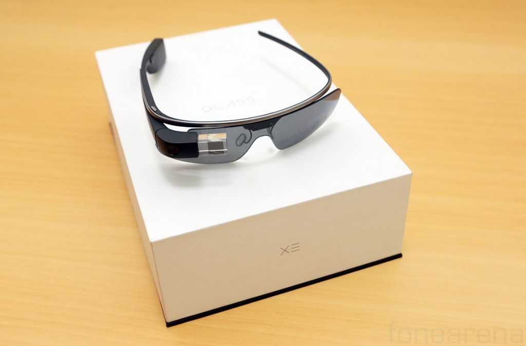 google-glass-explorer-edition-unboxing-16