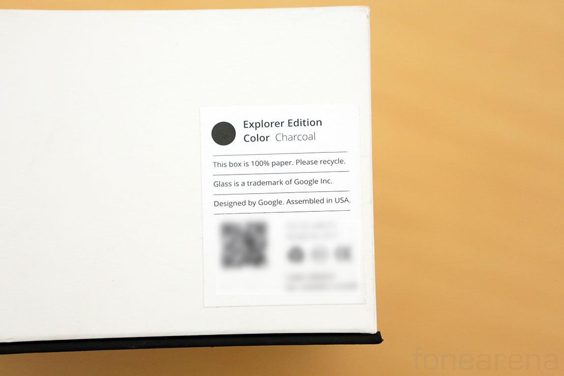 google-glass-explorer-edition-unboxing-19