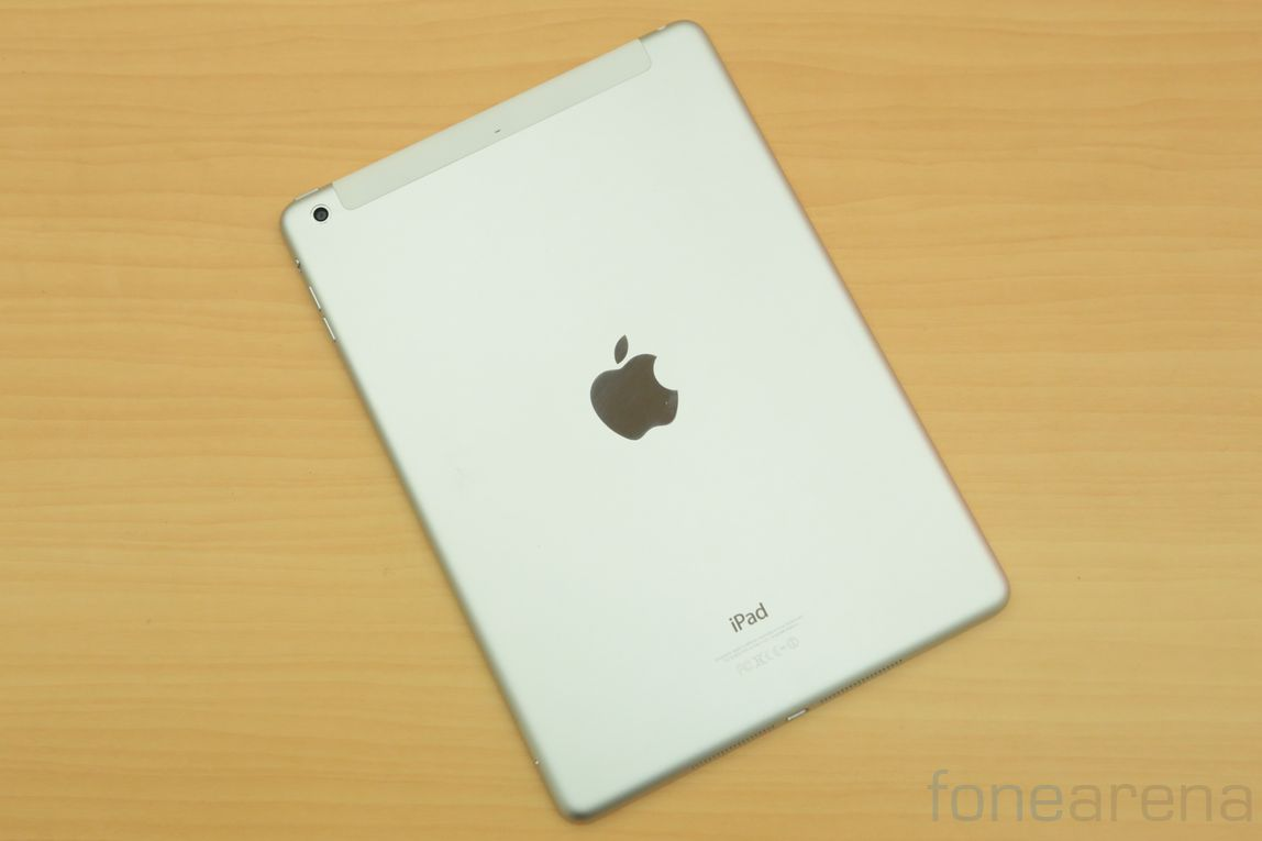 ipad-air-photo-gallery-6