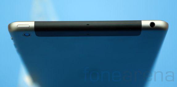 ipad-mini-retina-display-photo-gallery-2