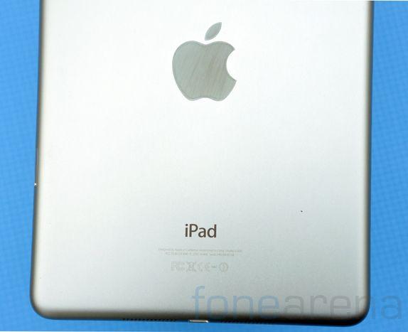 ipad-mini-retina-display-photo-gallery-4