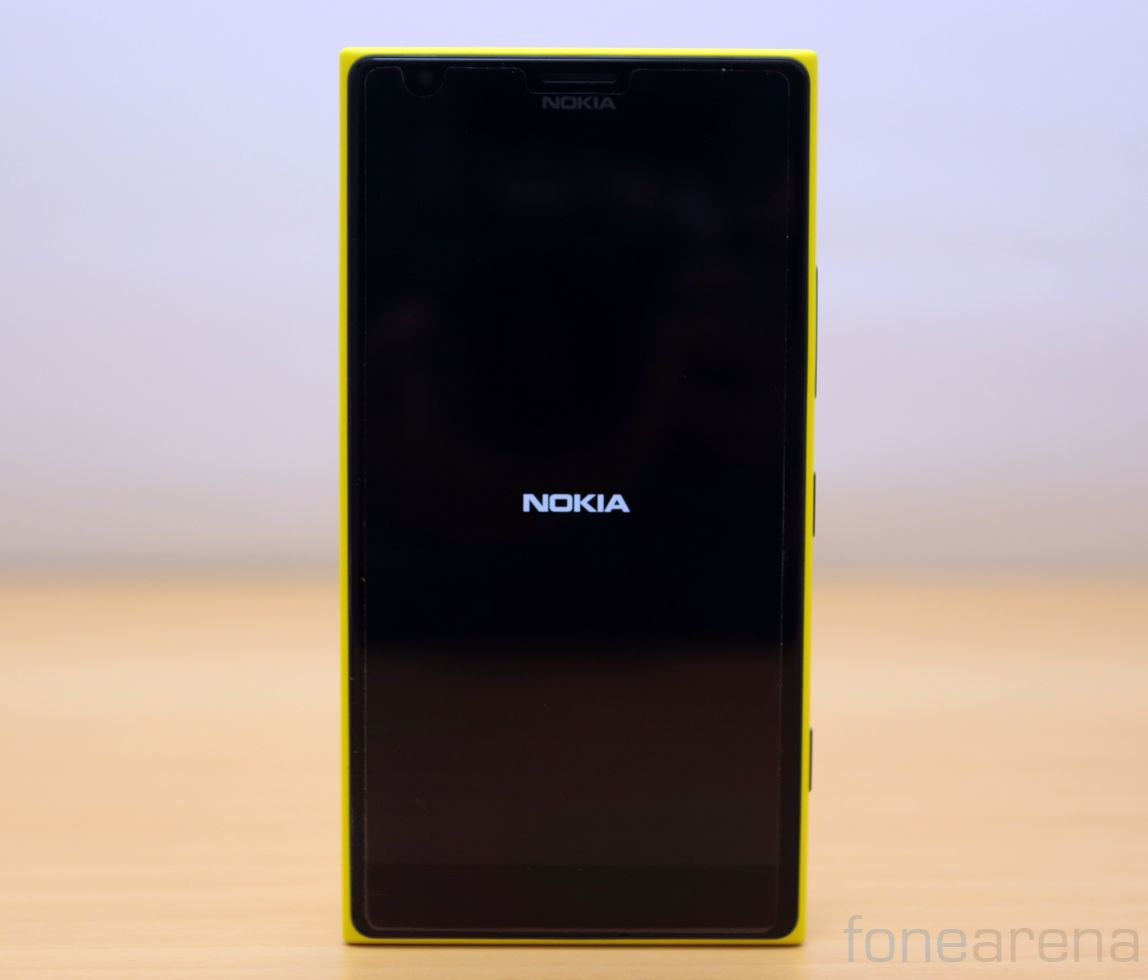 nokia-lumia-1520-review-2