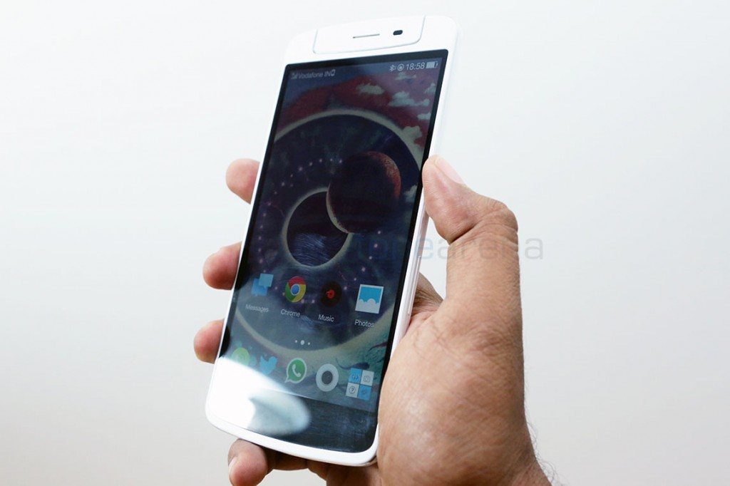 oppo-n1-review-10