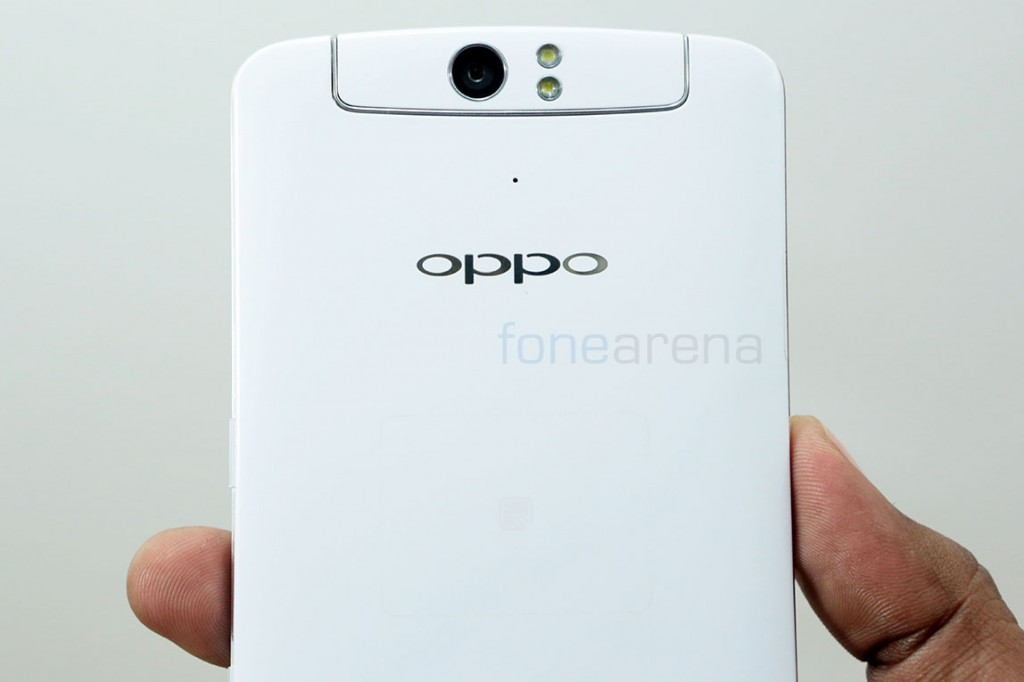 oppo-n1-review-13